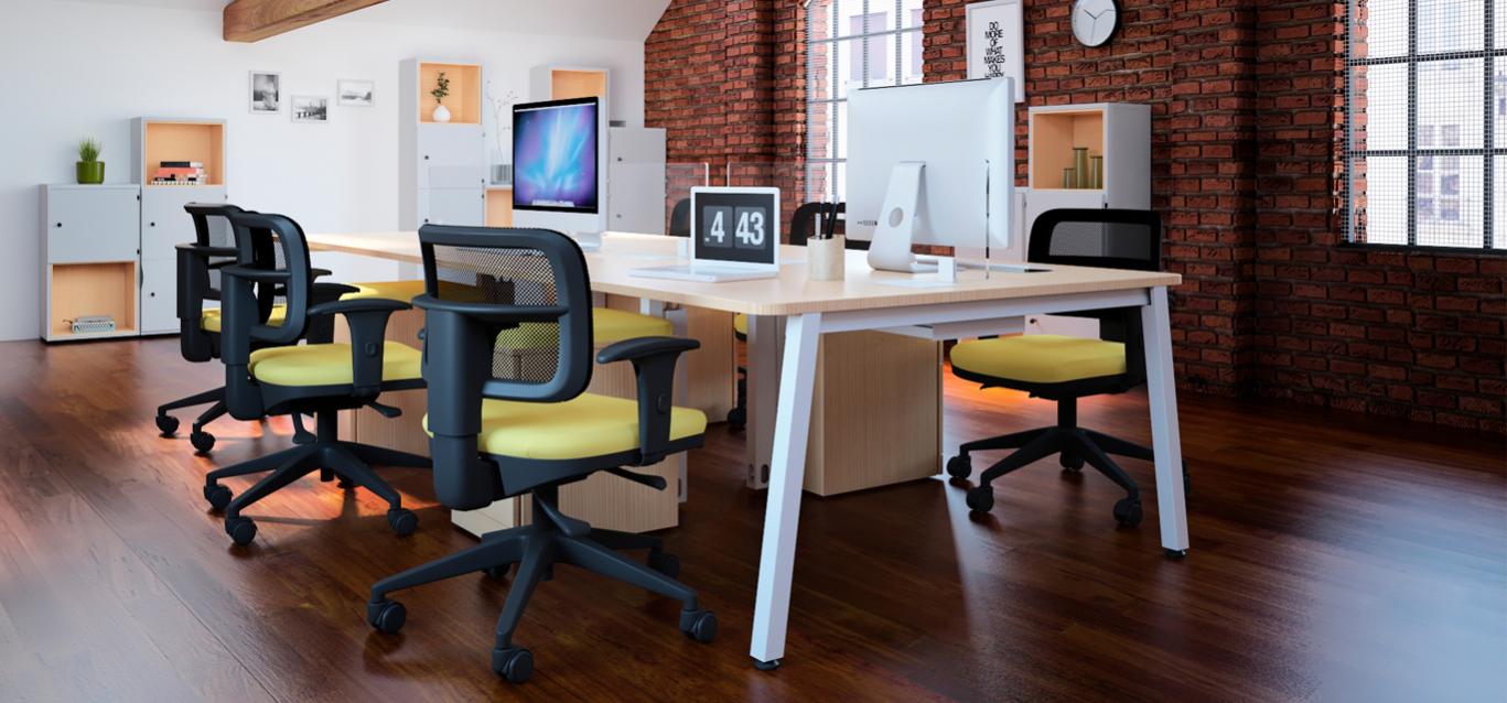 bancada-de-escritorio-mobilinea-banner2