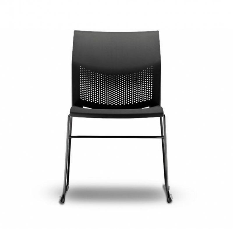 Cadeira de Espera para Escritório Orçamento Jundiaí - Cadeira de Espera para Escritório