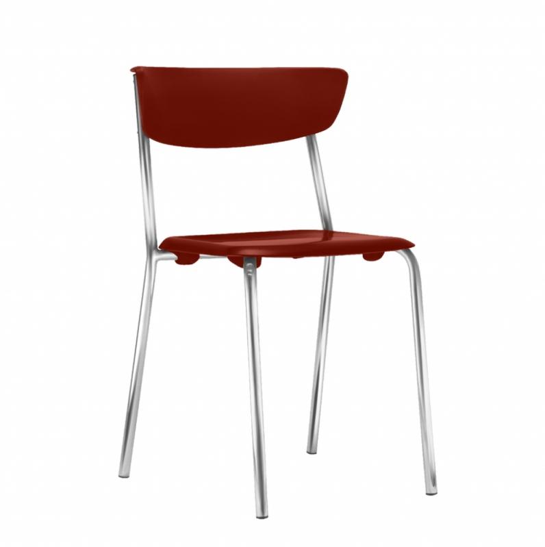 Cadeira de Espera para Escritório Preço Jardins - Cadeira de Espera para Escritório