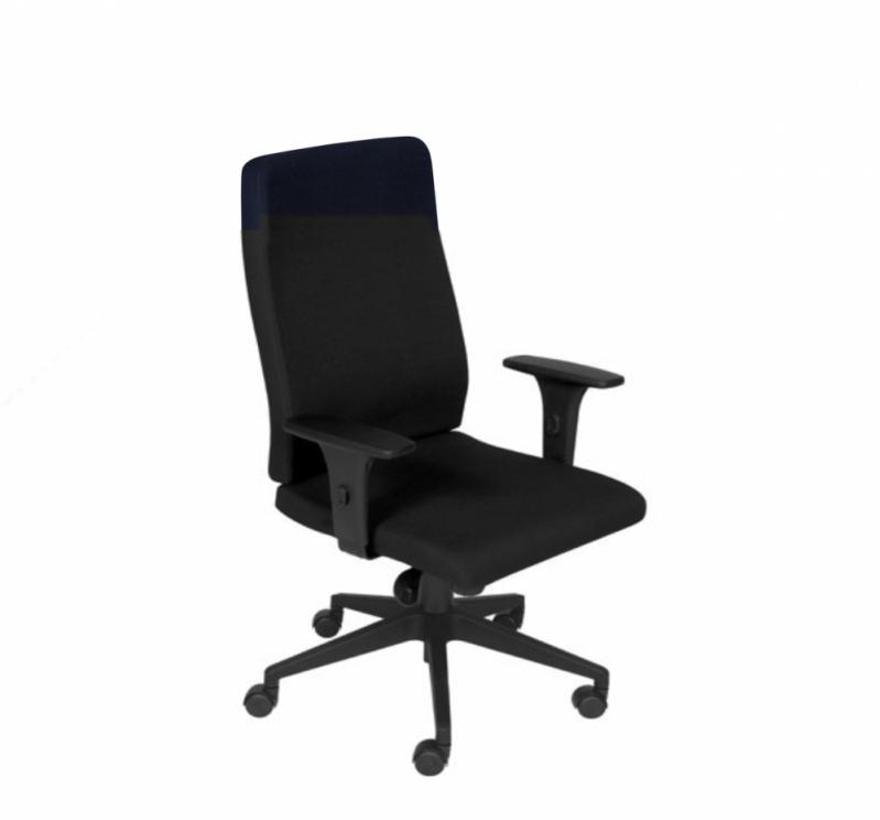 Cadeira para Escritório Base Giratória Preços Taquara - Cadeira para Escritório Giratória Tipo Executiva