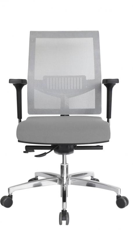 Cadeira para Escritório Giratória Presidente Preços Rocha - Cadeira para Escritório Giratória Tipo Executiva