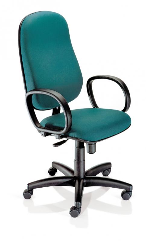 Comprar Cadeira Ergonômica Corporativa Vila Progredior - Cadeira Corporativa Operacional