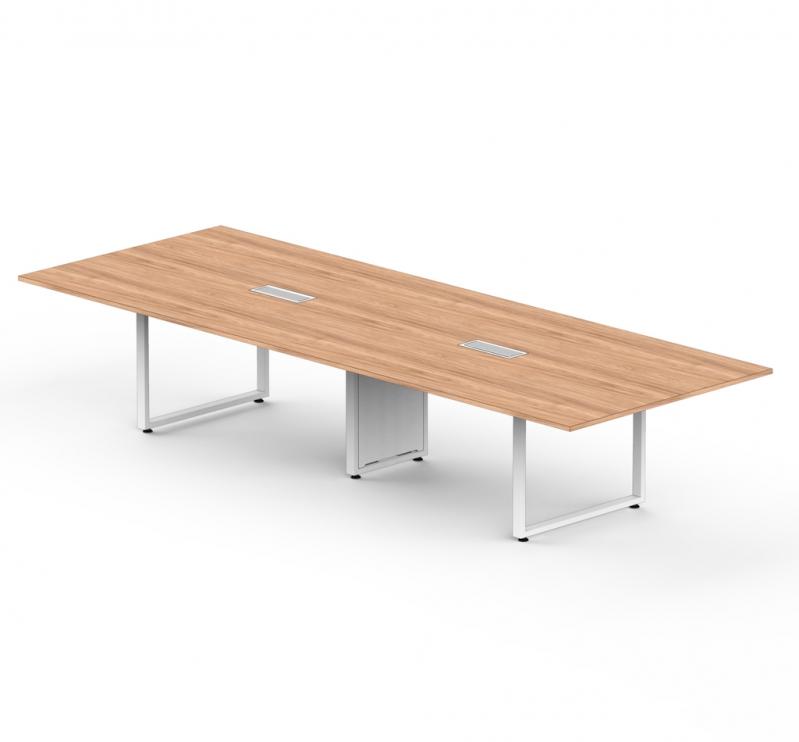 Comprar Mesas Modulares para Sala de Reunião Arujá - Mesa Grande para Sala de Reunião