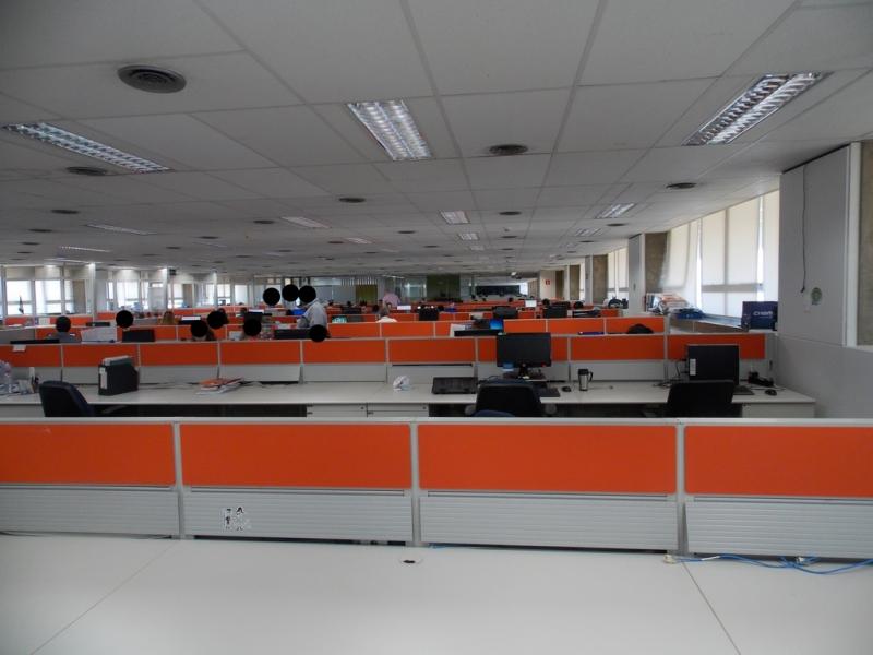 Plataforma Escritório Empresa em Atacado Guaianases - Plataforma para Escritório para Trabalho