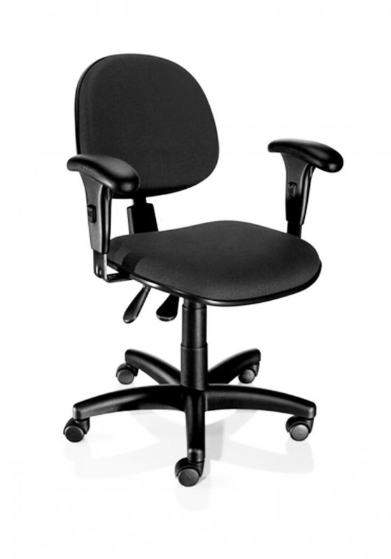 Quanto Custa Cadeira Corporativa Braço Regulavel Vargem Grande Paulista - Cadeira Corporativa para Staff