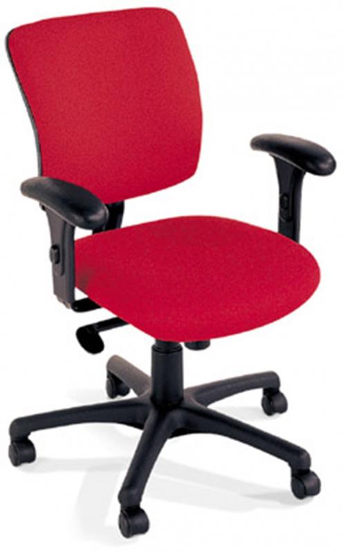 Quanto Custa Cadeira Simples de Escritório Cidade Dutra - Cadeira de Escritório Reclinável