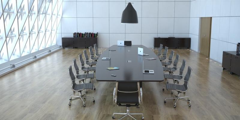 Quanto Custa Mesa para Escritório Sala de Reunião Duque de Caxias - Mesa Grande para Sala de Reunião