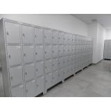 armário de aço para escritório Osasco