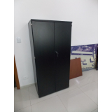 armário grande para escritório