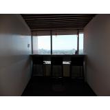 bancada de trabalho escritório melhor preço Jardim São Paulo