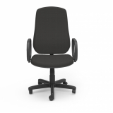 cadeira alta com rodizio Jaçanã