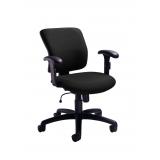 cadeira corporativa operacional valor Maria da Graça