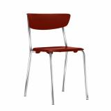 cadeira de espera para escritório preço Vila Medeiros