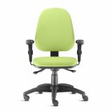 cadeira ergonômica corporativa Poá
