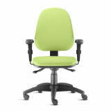 cadeira ergonômica corporativa Vila Isabel