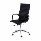 cadeira para escritório presidente Honório Gurgel