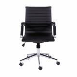 cadeira executiva presidente