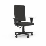 cadeiras alta com rodizio Manguinhos
