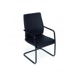 cadeiras corporativas fixas Botafogo