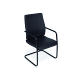 cadeiras corporativas fixas Jardim Leonor