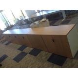 comprar armário planejado para escritório Leblon