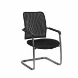 comprar cadeira corporativa fixa Barra de Guaratiba