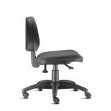 comprar cadeira corporativa para reunião Vila Progredior