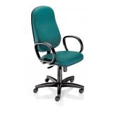comprar cadeira ergonômica corporativa Americana