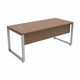 comprar mesa de escritório simples Alphaville Industrial