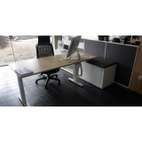 comprar mesa de home office Guaratiba