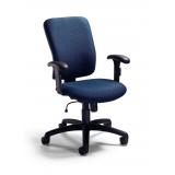 empresa que vende cadeira alta com rodizio Porto Feliz