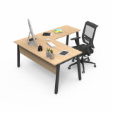 empresa que vende mesa para diretoria em l Sumaré