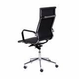 empresas de cadeira escritório presidente Casa Verde
