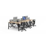 escritório de móveis planejados Cidade Tiradentes