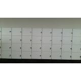 armário planejado para escritório