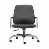 loja de cadeira de escritório presidente confortável Bixiga