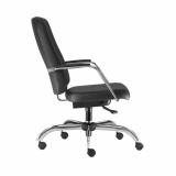 loja de cadeira giratória para 150 kg escritório Del Castilho