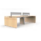 loja de escritório de móveis planejados Vila Mazzei