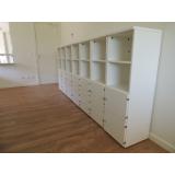 loja de locker para escritório Vila Guilherme