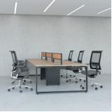 loja de móveis para escritório planejados Nova Friburgo