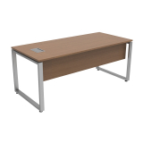 mesa home office pequena Jaboticabal