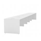 mesa plataforma individual Rio Pequeno