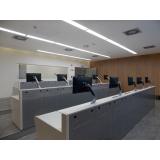 mobiliário corporativo técnico preços Centro de São Paulo