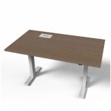 mobiliário técnico com regulagem de altura