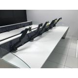 mobiliário técnico para sala de operação barata Leme