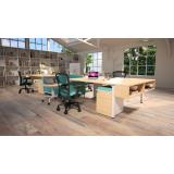 escritório móveis planejados