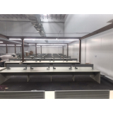 móveis planejados para escritório preço Jaçanã