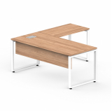 onde encontrar mesa para diretoria de escritório Indaiatuba