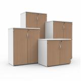 onde encontrar móveis planejados de escritório Honório Gurgel