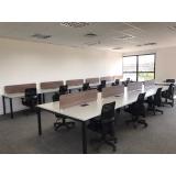 onde encontrar móveis planejados para escritório Manaus
